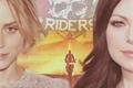 História: The Riders