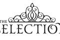 História: The Selection - Interativa