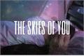 História: The skies of you