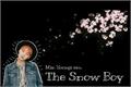 História: The Snow Boy - Yoongi