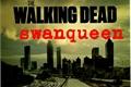 História: The walking dead -swanqueen-
