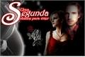 História: Uma Segunda Chance para Viver- Tom Riddle e Hermione Granger