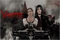 História: Vampire