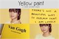 História: Yellow Paint