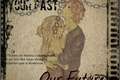 História: Your Past, Our Future