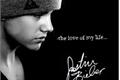 História: -the love of my life ...