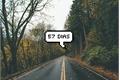 História: 57 dias