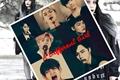História: A Different Girl imagine jungkook
