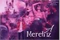História: A Meretriz