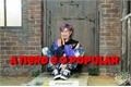 História: A nerd e o popular (Kim Namjoon)
