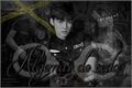 História: Algemas de Seda (Oneshot Im Jaebum - GOT7)