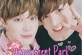 História: Amusement Park (Jikook - Incesto)