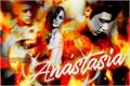 História: Anastasia