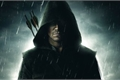 História: Arrow 2