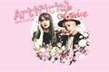 História: Artificial Love ;; Imagine Kim Seokjin