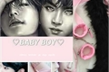História: Baby boy (Vkook)