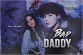 História: Bad Daddy|Min Yoongi|