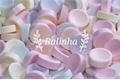 História: Balinha