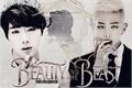 História: Beauty And The Beast
