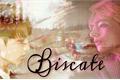 História: Biscate