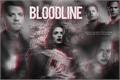 História: Bloodline