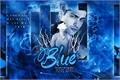 História: Blue (Malec)