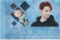 História: Clouds.(2Jae)