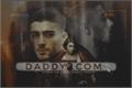 História: Daddy.com