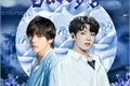 História: Daddy's-Imagine Jungkook e Taehyung