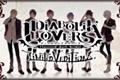 História: Diabolik Lovers- Uma nova História Diabólica-1
