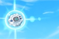 História: Digimon RE:boot