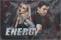História: Energy