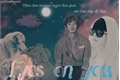 História: Eyes on you - Chanbaek