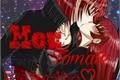 História: Fanfic Amor Doce-Meu Tomate Favorito♡