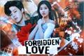 História: Forbidden love ( version bts )