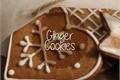 História: Ginger Cookies