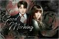 História: Good Morning Call  Imagine Jungkook