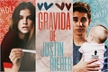 História: Grávida De Justin Bieber