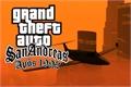 História: GTA San Andreas: Após 1992