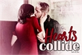 História: Hearts Collide