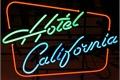 História: Hotel California (Xiuchen)