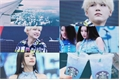 História: I Am Not Better - BTS e Blackpink (Yoonnie - Jennie&Suga)