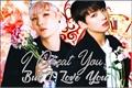 História: I Cheat You, but I Love You - Yoonkook (BTS)