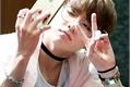 História: Imagine BTS _ I want you Jungkook