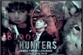 História: Imagine Jeon Jungkook - Blood Hunters