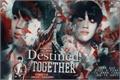 História: Imagine Park Jimin - Destined to be together