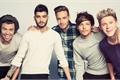 História: Instagram ( One Direction )