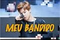 História: JiKook - Meu Bandido...