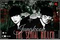 História: Jungkook, The Serial Killer