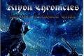 História: Kiyon Chronicles - Heroes between time[INTERATIVA]
